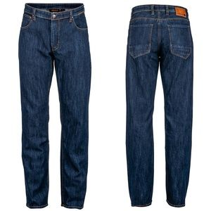 Marmot Pipeline Relaxed Fit Jeans 30x32